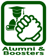 alumni & boosters icon
