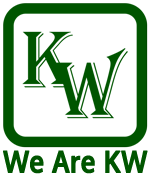 we are KW icon